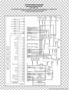 2003 Bmw 745li Engine Diagram  U2022 Downloaddescargar Com