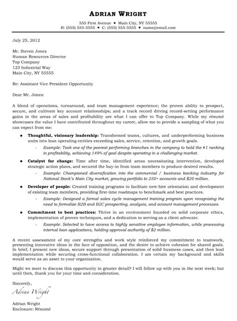 business collaboration letter sle essay exemplars