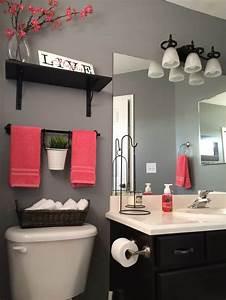 Interior, Trends, 2017, Vintage, Bathroom