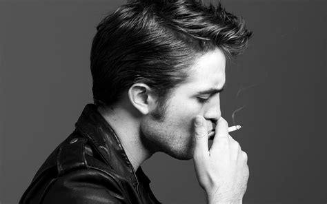 Robert Pattinson Wallpapers Backgrounds