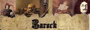 Barock Merkmale Kunst : barock bersicht barock ~ Whattoseeinmadrid.com Haus und Dekorationen
