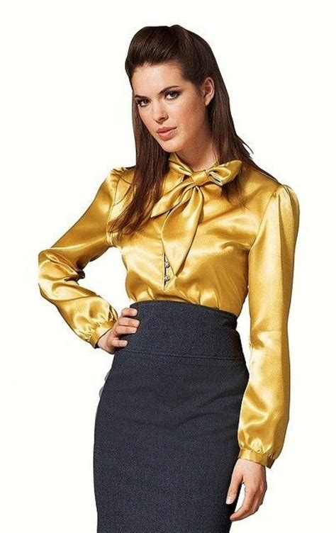 blouses for sale gold satin blouse blouses for sale fashion satin