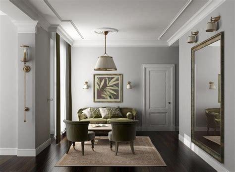 hardwood floors with grey walls light grey walls dark wooden floor j 228 rvivesi sweet water living pinterest grey walls