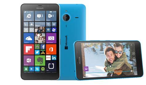 play store untuk nokia lumia 535 apktodownload