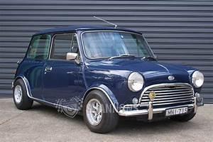 Mini Cooper Mk2 Ersatzteile : sold morris mini cooper s mk2 sedan auctions lot 16 ~ Jslefanu.com Haus und Dekorationen