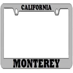 Auto Parts Monterey by Welcome To Monterey Auto Parts