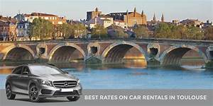 Option Auto Toulouse : toulouse car rental save 30 on car rentals in toulouse ~ Gottalentnigeria.com Avis de Voitures
