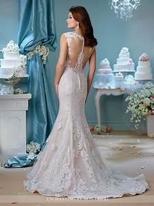 wedding dresses 2017 styles With wedding dress styles 2017