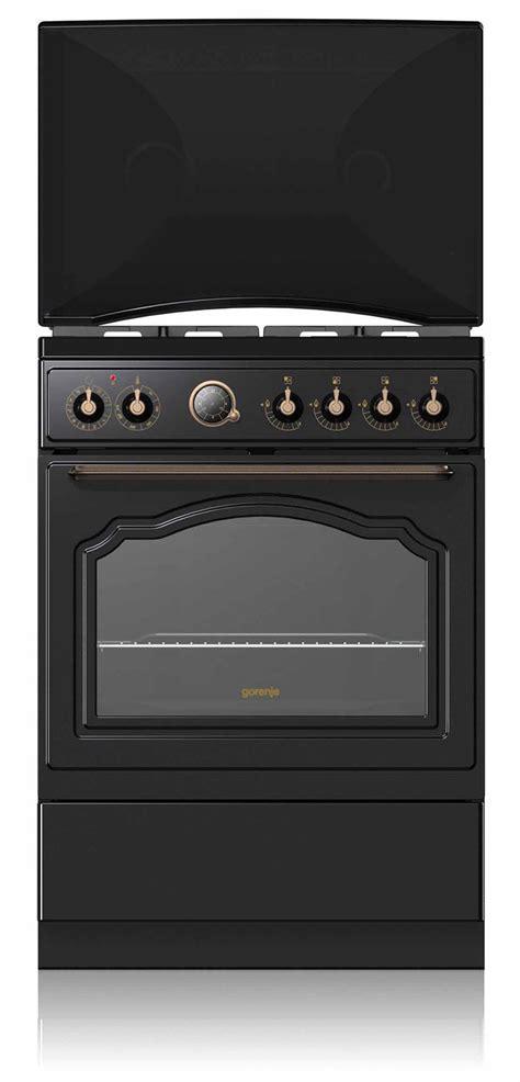 forno piano cottura cucina monoblocco piano cottura e forno tutto in uno