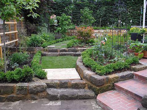 Garten Und Landschaftsbau Usedom by Household Electric Appliances Gartengestaltung Mediterran