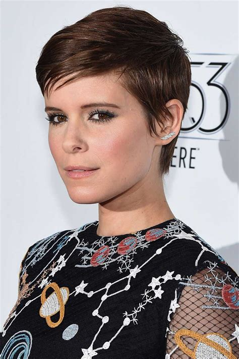 30 pixie haircuts 2019 classic to edgy pixie hairstyles for