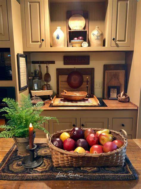 primitives primitive kitchen kitchen design decor