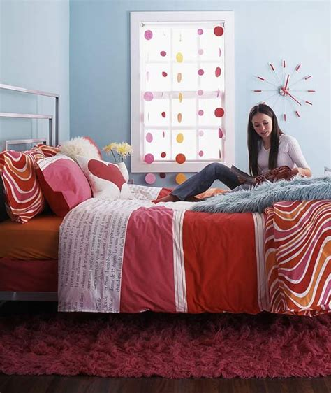 Impressive Bedroom Styles For Young Adults Ideas By Fif