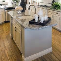 white kitchen sink faucets imposing kitchen center island design ideas with storage and undermount porcelain kitchen sinks
