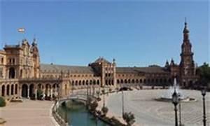 Mietwagen In Spanien : mietwagen rundreisen in spanien spanien individuell ~ Jslefanu.com Haus und Dekorationen