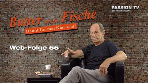 Singlebörsen Kostenlos Wildschönau Gschwandt Single Event