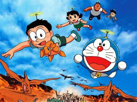 Dora The Explorer Kitchen Set by Gallerycartoon Doraemon Cartoon Pictures