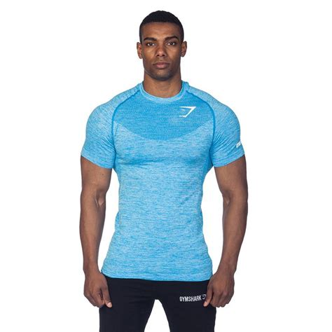 17 best about fitness gear on vests joggers and weightlifting