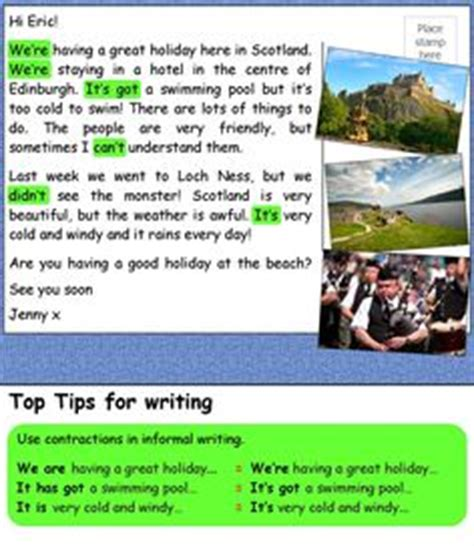 country postcard project images  grade social