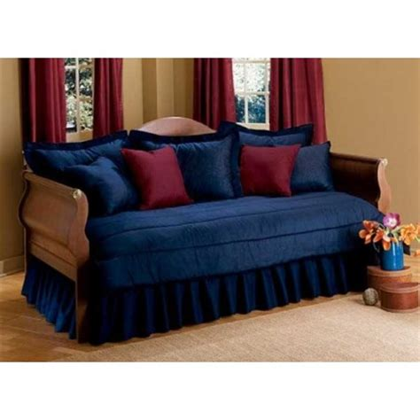 35785 day bed comforters daybed bedding day bed comforters and sheet sets