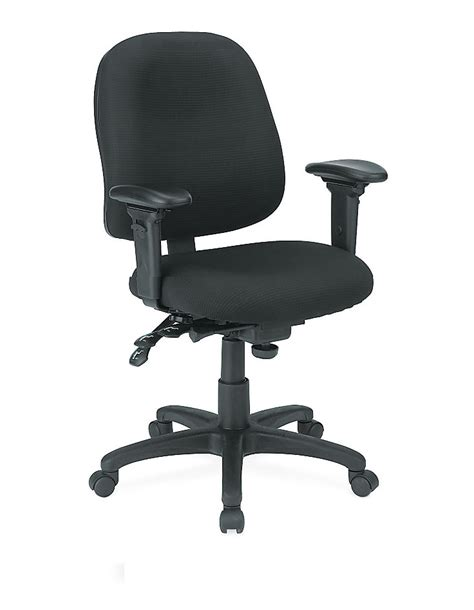 Are Workpro Chairs Any by Workpro Pro 3000 Series Ergonomic Fabric Mid Back Chair