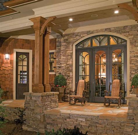 Rustic Style Home Decor Marceladick
