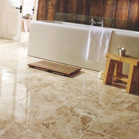 bathroom tile ideas and designs 室内浴室大理石地砖效果图 土巴兔装修效果图
