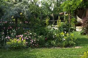 Sichtschutz Im Garten : gartenblog geniesser garten sichtschutz ~ A.2002-acura-tl-radio.info Haus und Dekorationen
