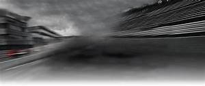 Piste De Karting : location de karting d couvrez le circuit sarron une piste de karting proximit de clermont ~ Medecine-chirurgie-esthetiques.com Avis de Voitures
