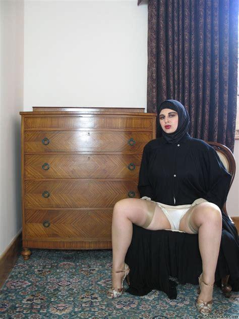 صور سكس عرب نار صور سكس محجبات عرب نار