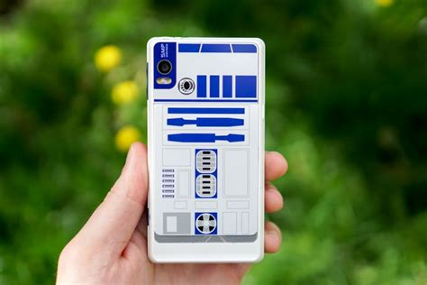 R2-D2 | Droid Life