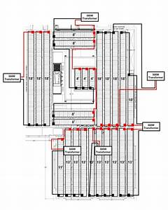 Guillaume-dupre-wiring-diagram