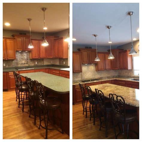 decorative kitchen backsplash 15 best kitchen remodel take 2 images on 3122