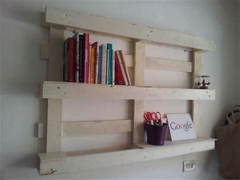 bricolage cuisine fabriquer un banc en bois facile mzaol com