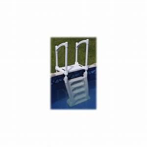 Escalier Pour Piscine Hors Sol : escalier pour piscine hors sol nouveaux mod les de maison ~ Dailycaller-alerts.com Idées de Décoration