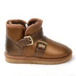 ugg boots sale codes uggs coupon code mega deals and coupons