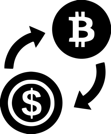 Discover 106 free bitcoin logo png images with transparent backgrounds. Free Svg Icon Bitcoin - Bitcoin Exchange Icon Clipart - Full Size Clipart (#4894909) - PinClipart