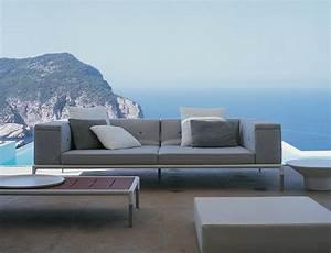 B Und B Italia : b b italia outdoor furniture at diva furniture seattle ~ Orissabook.com Haus und Dekorationen