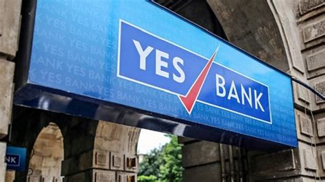Yes Bank Launches Launches 'yes Mpower'; Facebook