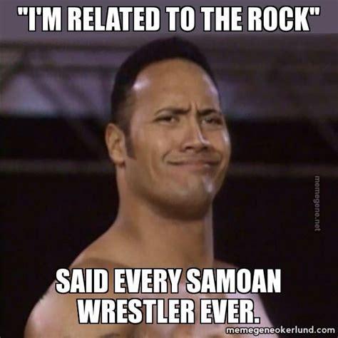 Samoan Memes - samoan samoa lol meme samoaz finest celebz pinterest