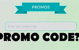 HD wallpapers promo code