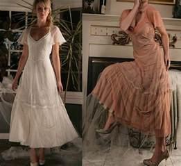 western theme wedding dresses best vintage inspired ideas for weddings west vintage wedding wardrobe shop