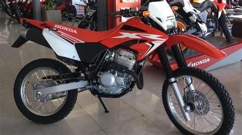 honda xr 250 tornado 0km 2018 nuevas moto sur 151 500 en mercado libre