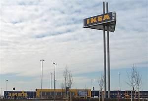 Ikea Memmingen Eröffnung : memminger stadtrat stimmt ikea m belhaus zu immobilien haufe ~ Eleganceandgraceweddings.com Haus und Dekorationen