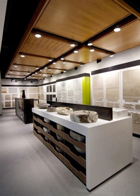 tile stores in my area ruscio studio inc wins 3 awards at the icsc canadian