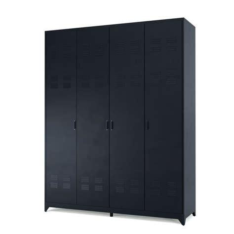 vestiaire industriel pas cher armoire m 233 tallique achat vente armoire m 233 tallique pas cher cdiscount