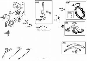 Toro 74330 Wiring Diagram Engine  U2022 Downloaddescargar Com