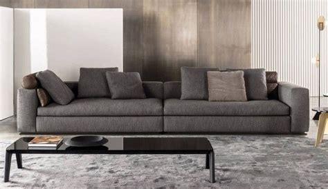 marques canapé canapé italien design idées pour le salon par les top