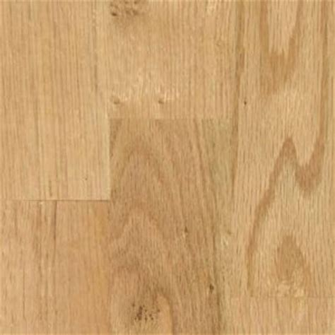 armstrong flooring bruce engineered hardwood flooring by anderson armstrong barlinek bruce floors building materials