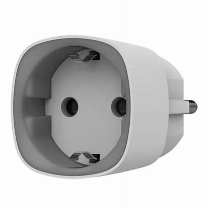 Socket Aj Mundicam Productos Disponible Remoto Enchufe